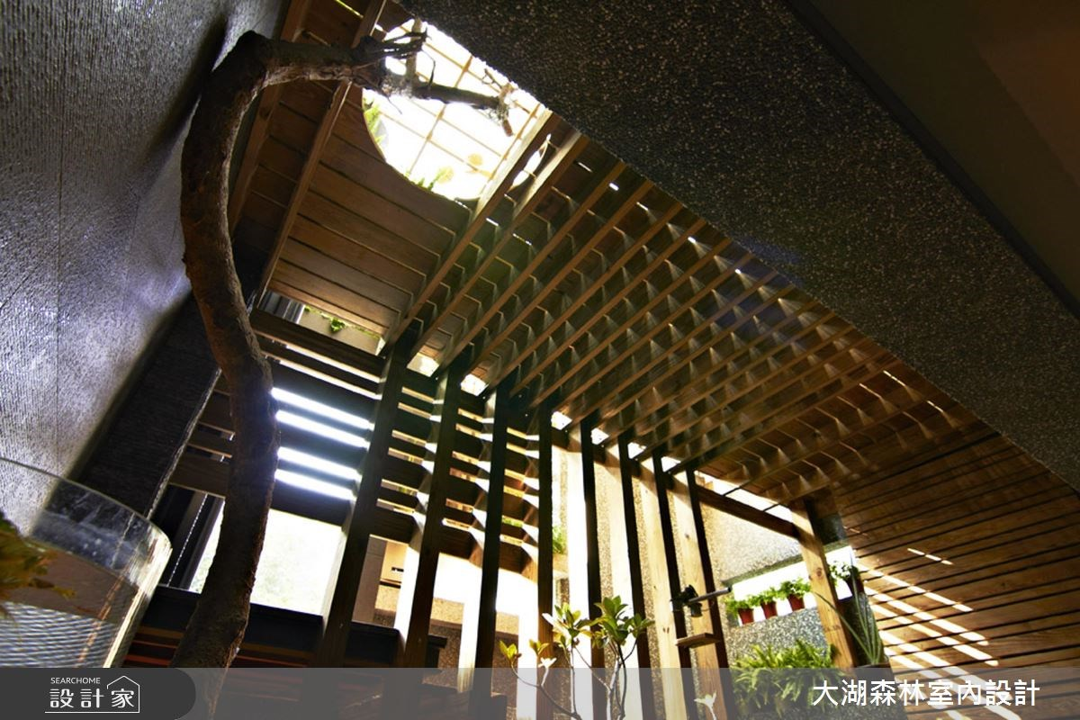 40坪中古屋(5~15年)_混搭風商業空間案例圖片_大湖森林室內設計_大湖森林_02之22