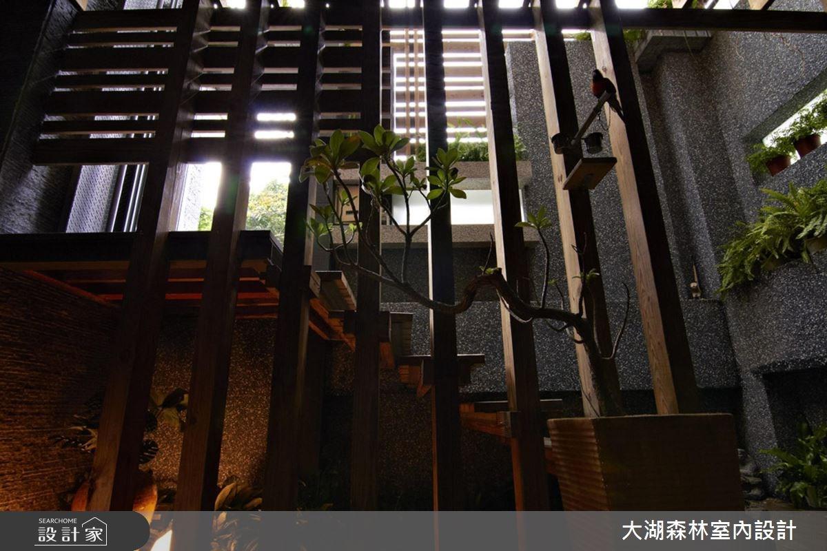 40坪中古屋(5~15年)_混搭風商業空間案例圖片_大湖森林室內設計_大湖森林_02之18