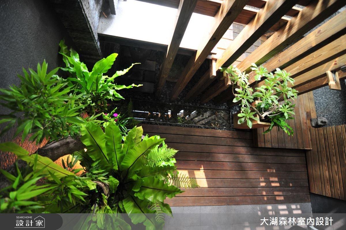 40坪中古屋(5~15年)_混搭風商業空間案例圖片_大湖森林室內設計_大湖森林_02之25