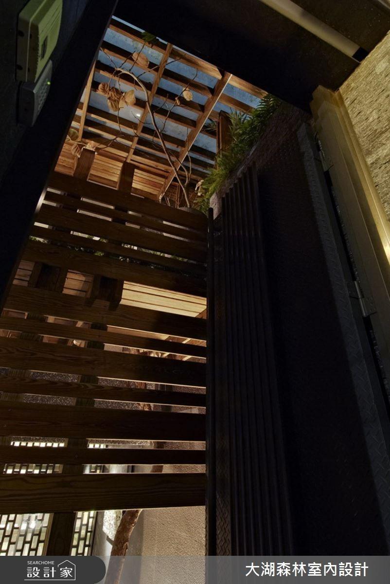 40坪中古屋(5~15年)_混搭風商業空間案例圖片_大湖森林室內設計_大湖森林_02之33