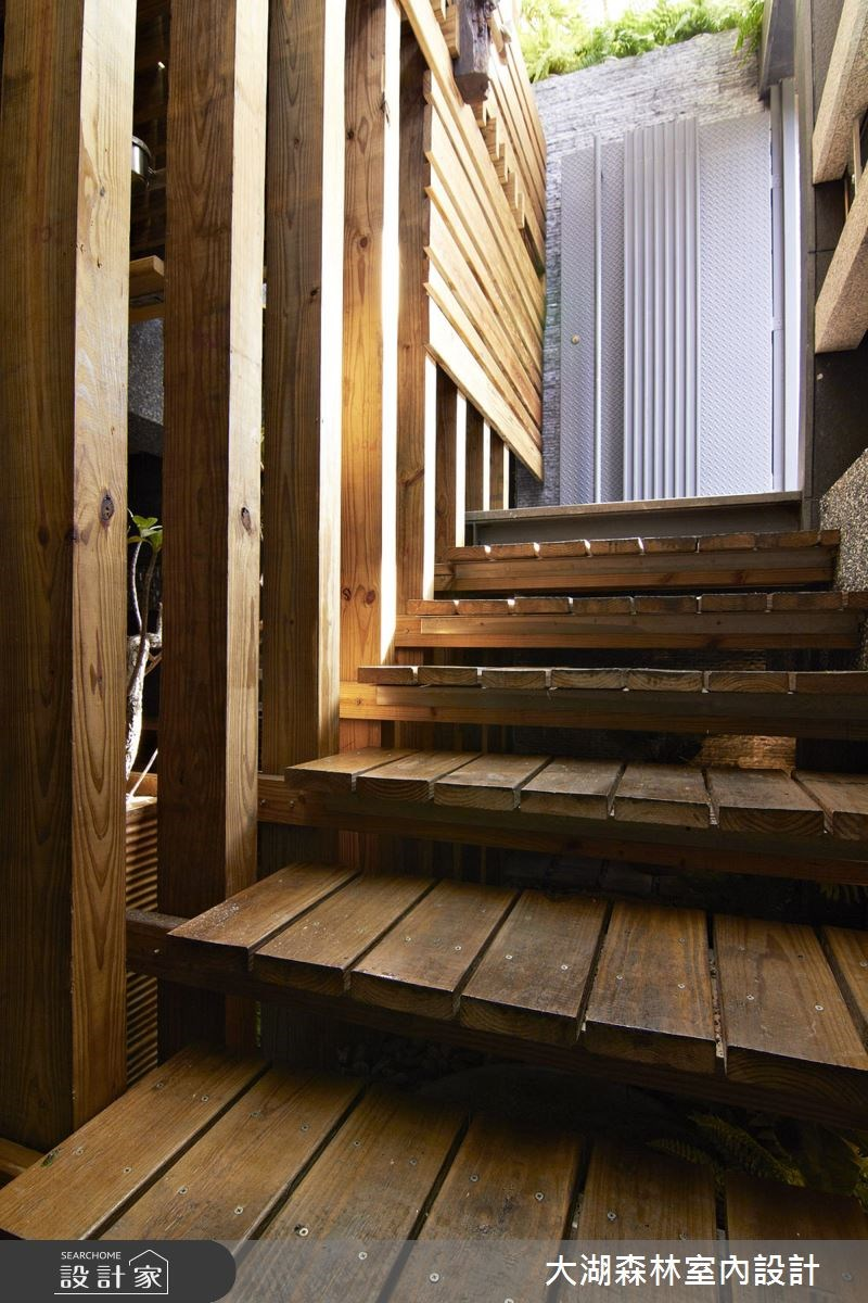 40坪中古屋(5~15年)_混搭風商業空間案例圖片_大湖森林室內設計_大湖森林_02之12
