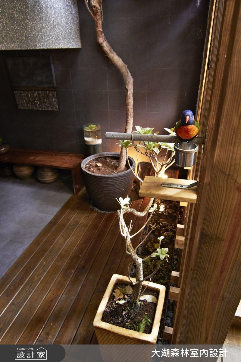 40坪中古屋(5~15年)_混搭風商業空間案例圖片_大湖森林室內設計_大湖森林_02之14