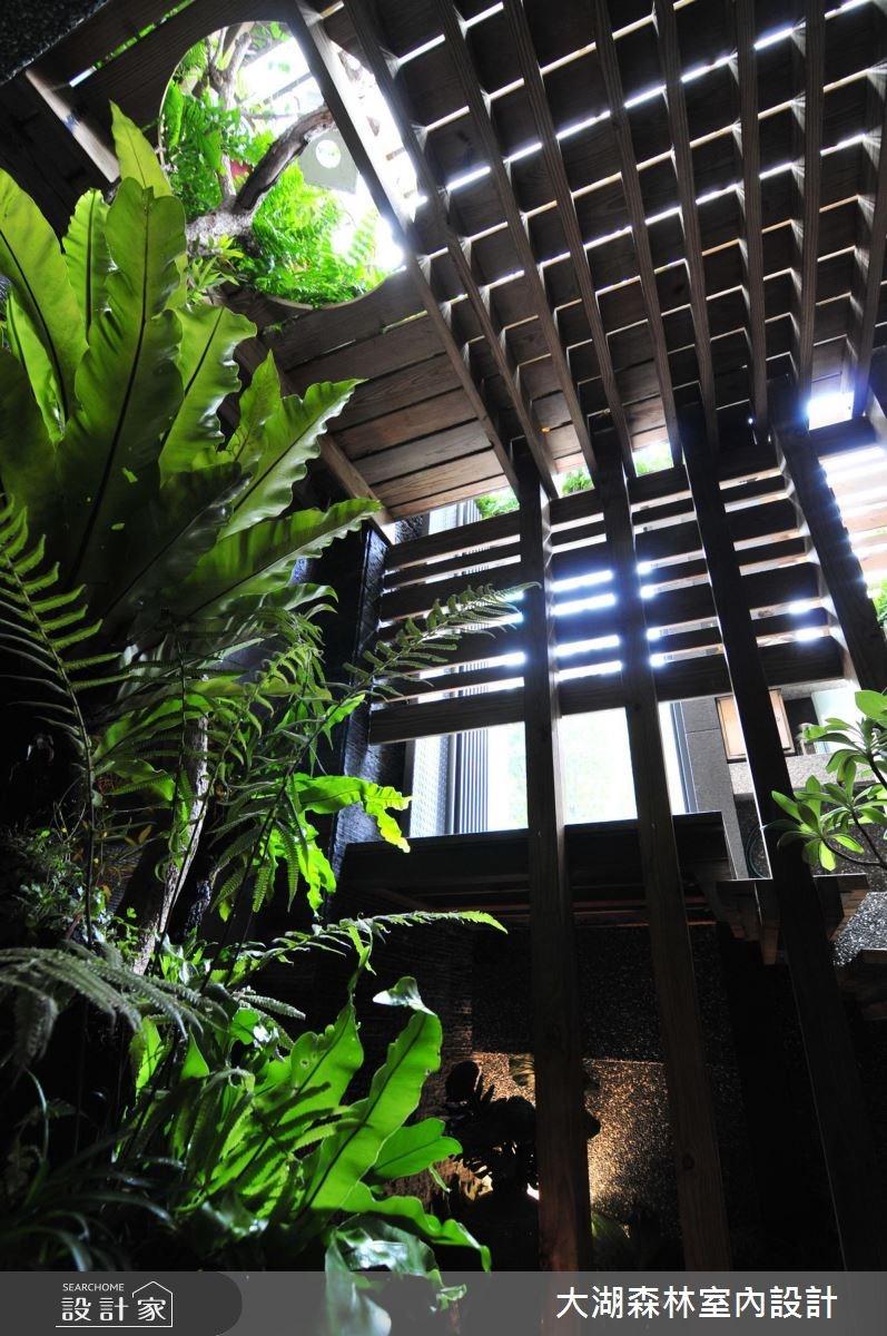 40坪中古屋(5~15年)_混搭風商業空間案例圖片_大湖森林室內設計_大湖森林_02之19