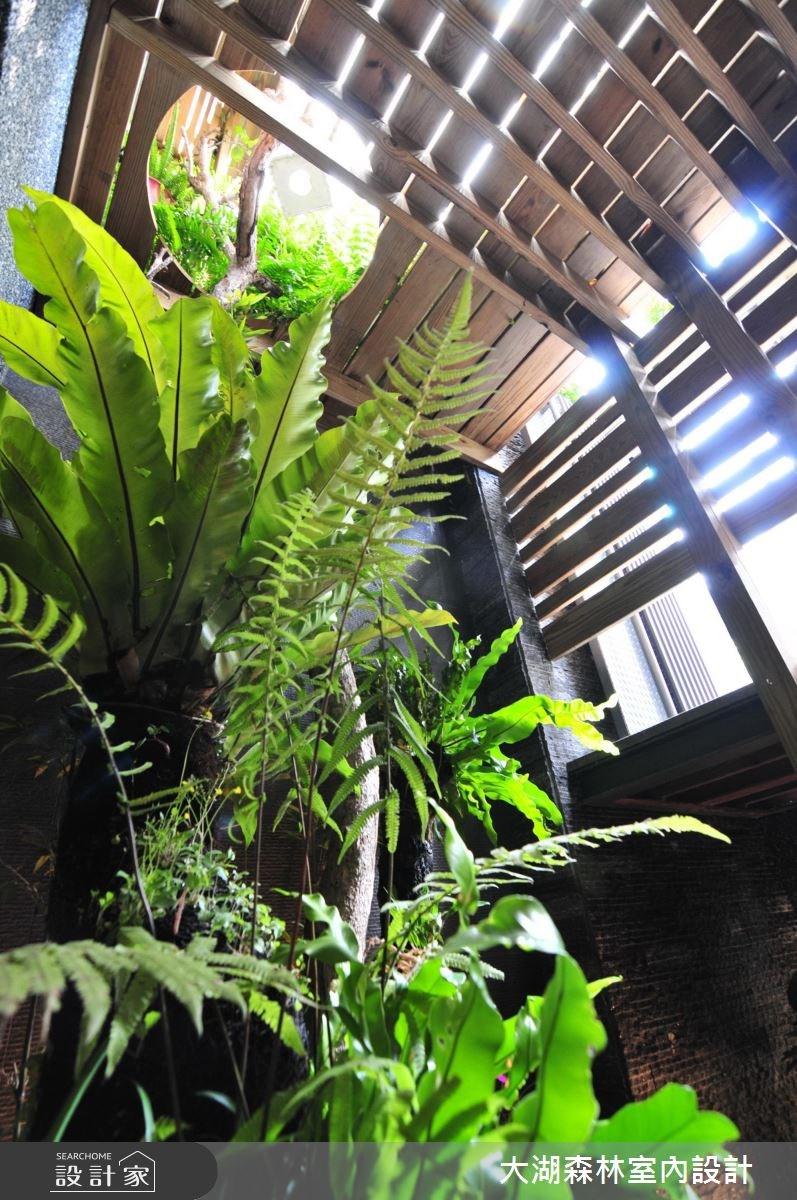 40坪中古屋(5~15年)_混搭風商業空間案例圖片_大湖森林室內設計_大湖森林_02之20