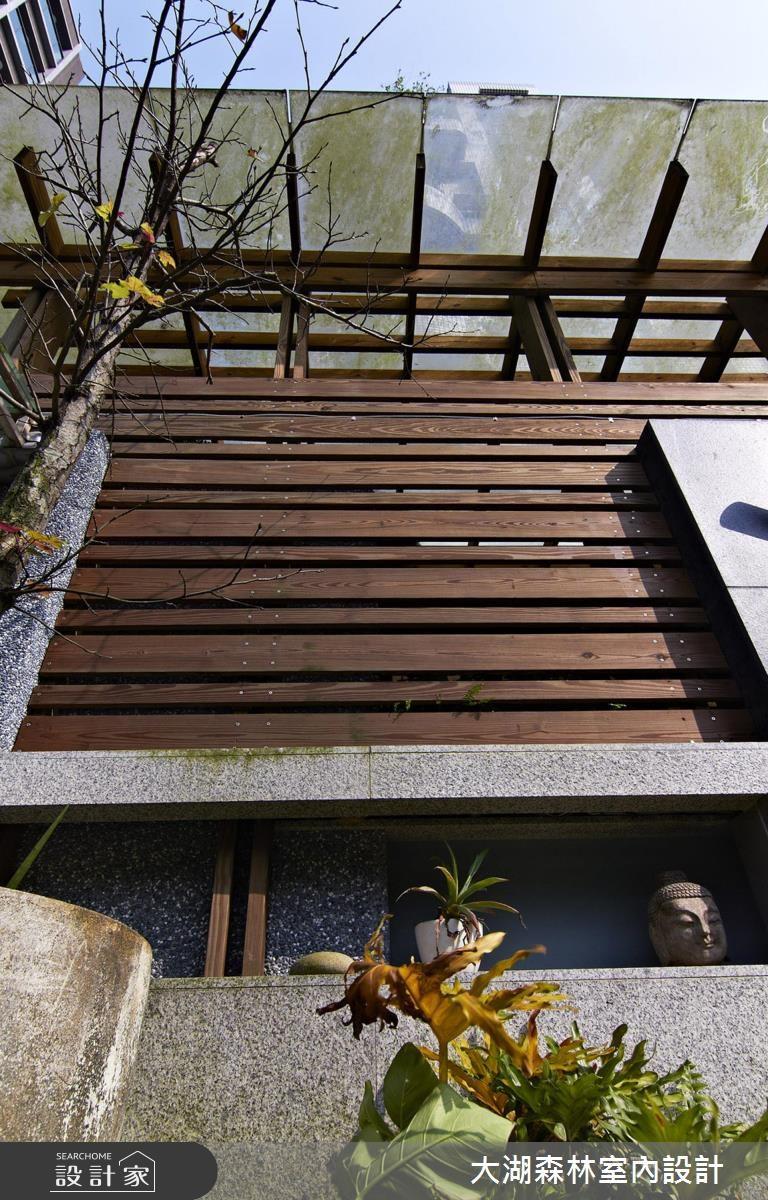 40坪中古屋(5~15年)_混搭風商業空間案例圖片_大湖森林室內設計_大湖森林_02之3