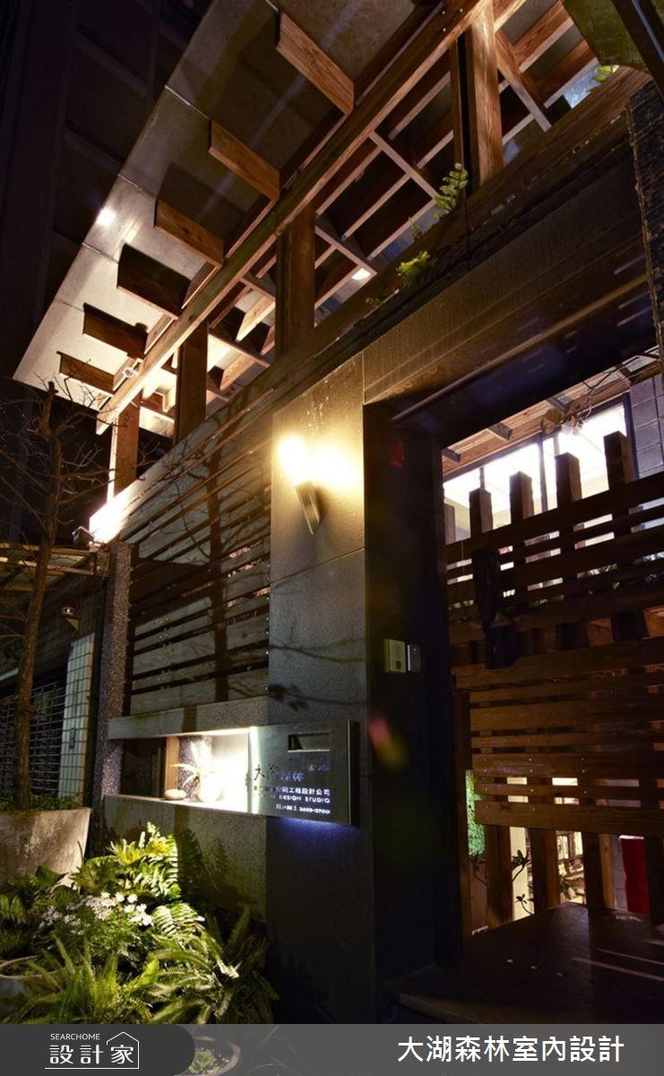 40坪中古屋(5~15年)_混搭風商業空間案例圖片_大湖森林室內設計_大湖森林_02之32