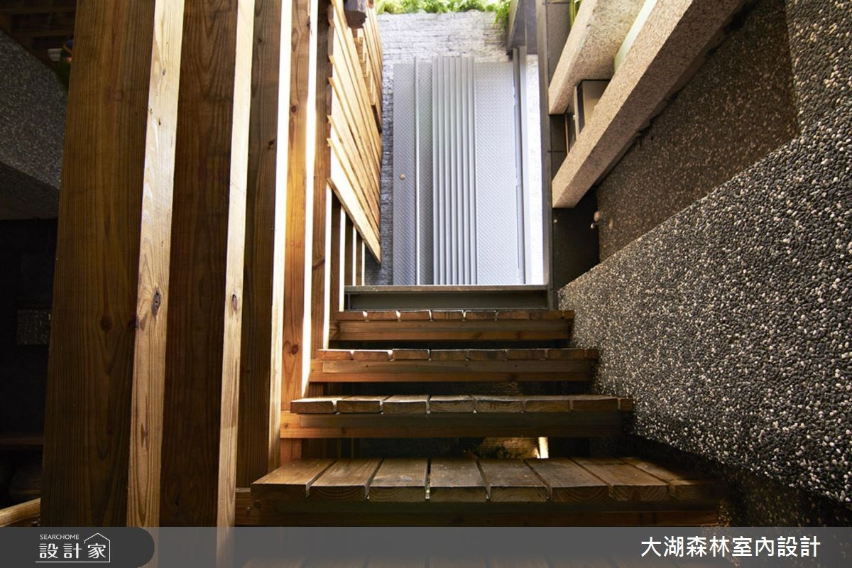 40坪中古屋(5~15年)_混搭風商業空間案例圖片_大湖森林室內設計_大湖森林_02之11