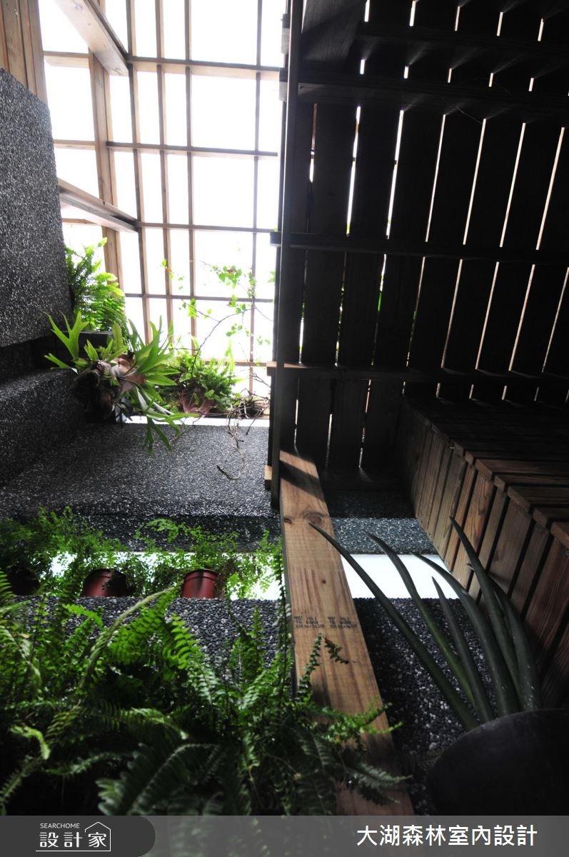 40坪中古屋(5~15年)_混搭風商業空間案例圖片_大湖森林室內設計_大湖森林_02之28