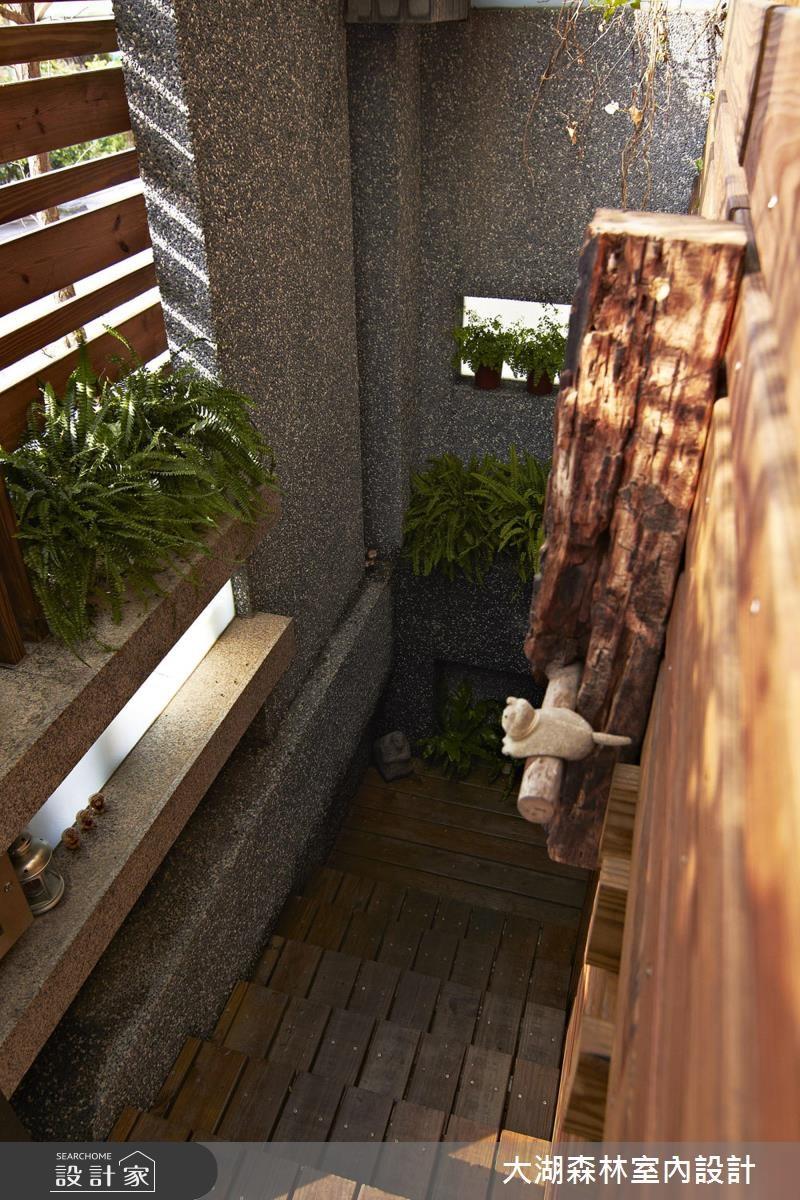 40坪中古屋(5~15年)_混搭風商業空間案例圖片_大湖森林室內設計_大湖森林_02之9