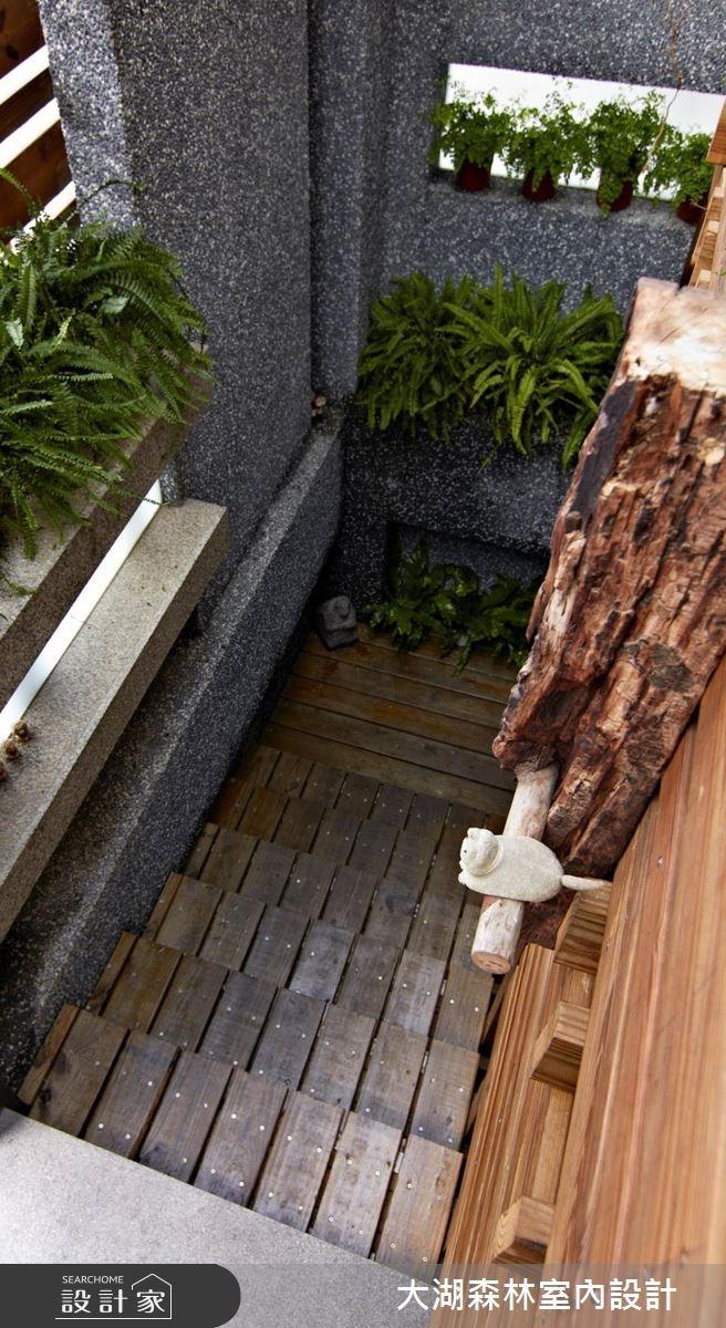40坪中古屋(5~15年)_混搭風商業空間案例圖片_大湖森林室內設計_大湖森林_02之8