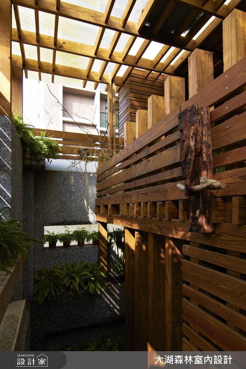 40坪中古屋(5~15年)_混搭風商業空間案例圖片_大湖森林室內設計_大湖森林_02之10
