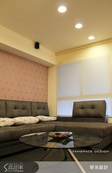 13坪中古屋(5~15年)_現代風案例圖片_芽米空間設計_芽米_31之5
