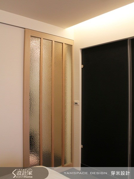 13坪中古屋(5~15年)_現代風案例圖片_芽米空間設計_芽米_31之11