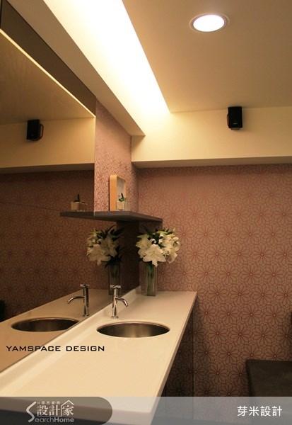 13坪中古屋(5~15年)_現代風案例圖片_芽米空間設計_芽米_31之13