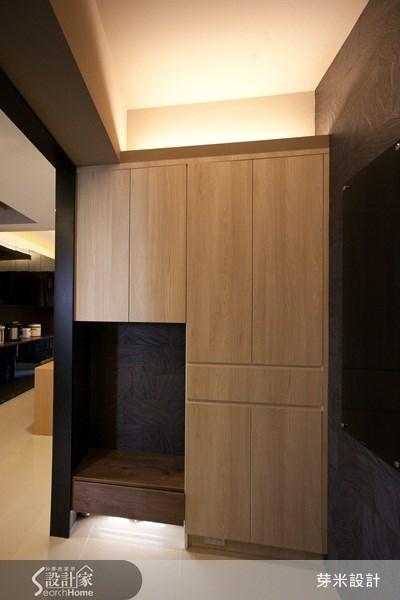 32坪預售屋_現代風案例圖片_芽米空間設計_芽米_41之2