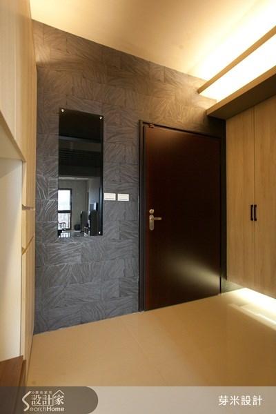 32坪預售屋_現代風案例圖片_芽米空間設計_芽米_41之1
