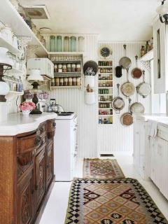 6 大神技 激發微型廚房的巨大潛能!