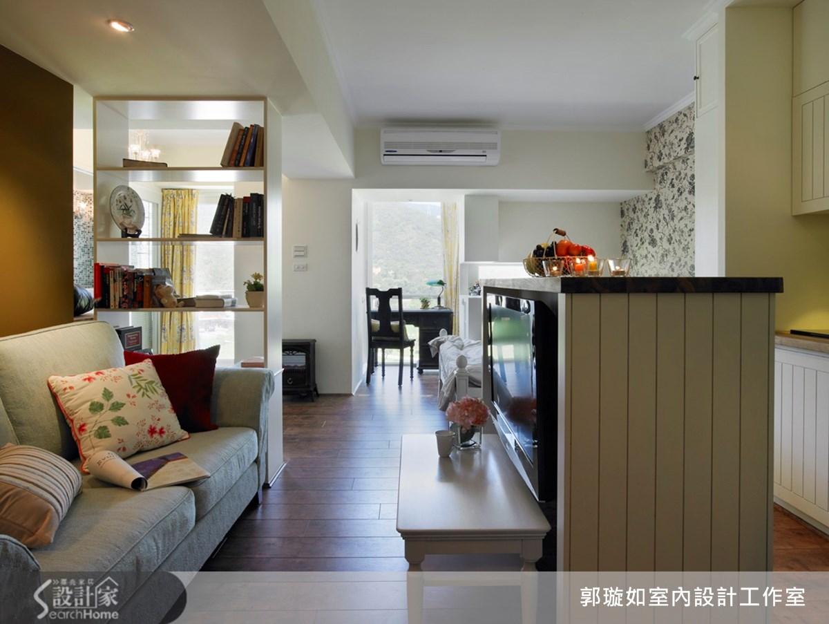 單身新貴小宅僅10坪  擁有媲美飯店超美VIEW