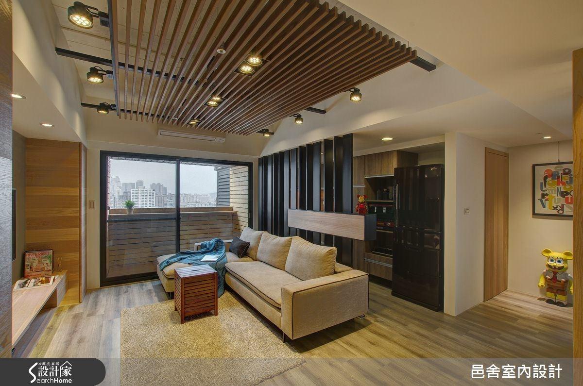 打造收藏家眼中的NO.1空間,讓家成為絕佳的夢幻逸品!