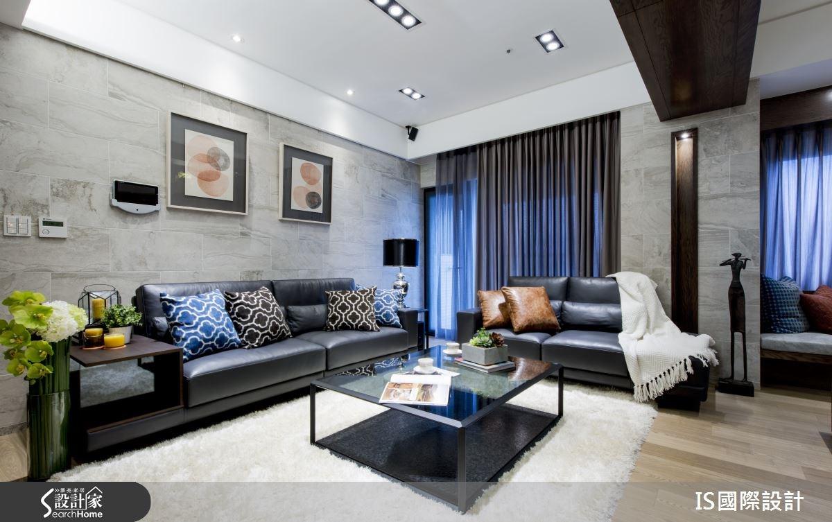 回家就要放輕鬆! 將視野展開的休閒舒適宅
