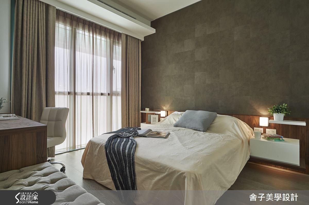賓至如歸!五星精品飯店宅邸 提供總統級完美客房服務