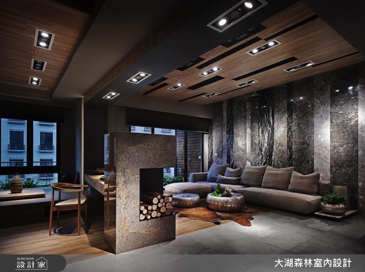 手感溫度 輕質生活 享受入木三分好設計