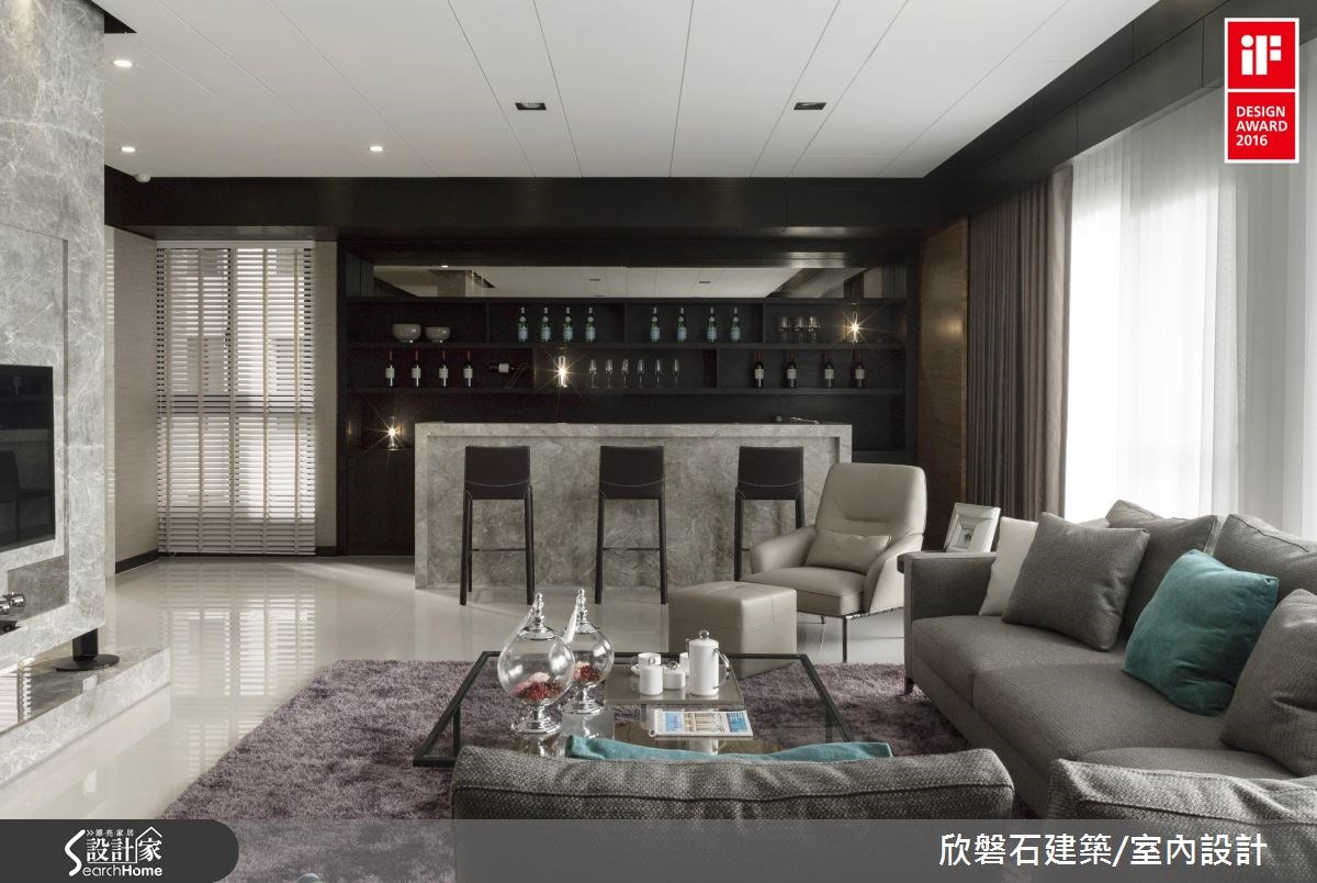 進駐優雅品味豪宅 達成夢寐以求的優質生活