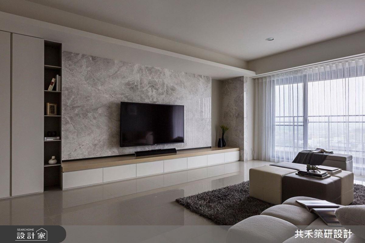旅美20年最愛台灣!夫妻兩人的家 在地打造海外生活感