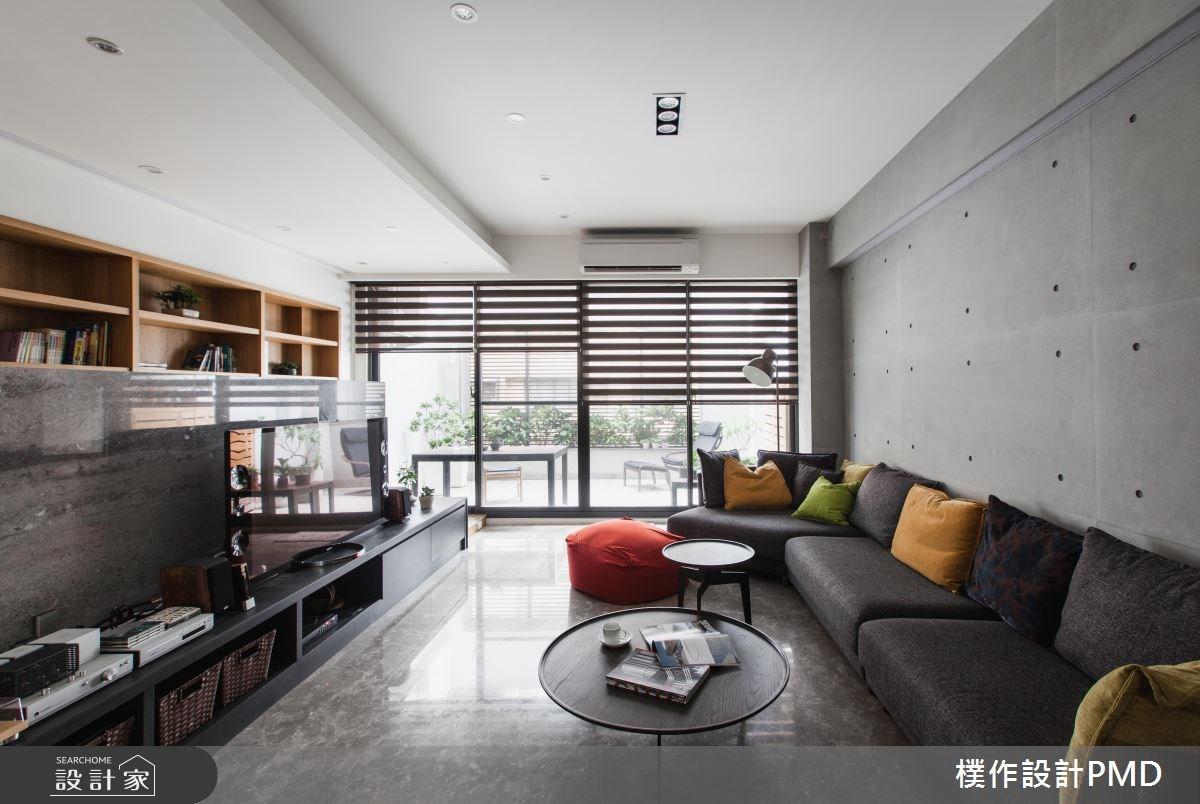 日式禪風的家屋場景  享受恬靜悠閒的生活樂趣