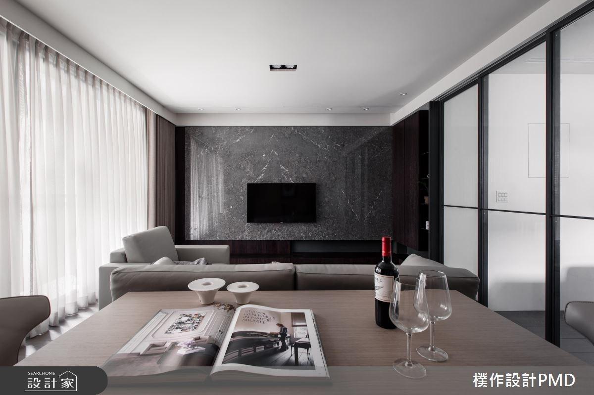 住辦合一透天別墅,滿足你對於家的理想期待