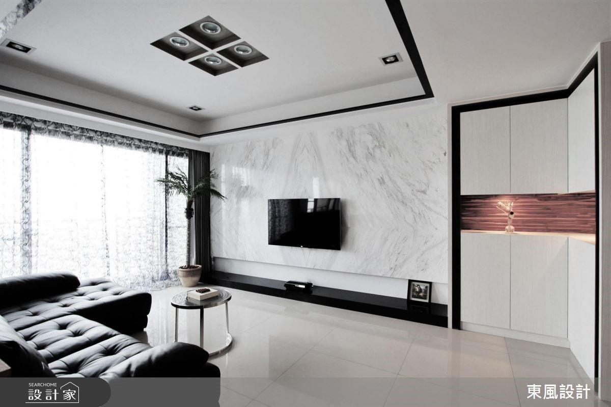 讓家整理起來更輕鬆!系統收納把實用機能變居家風格