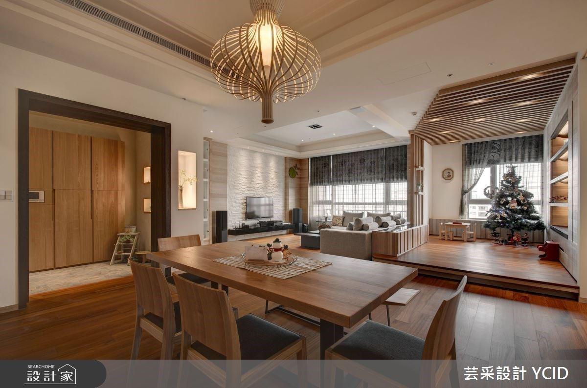 把家變成日式手工藝品店!展示專屬你的生活美學