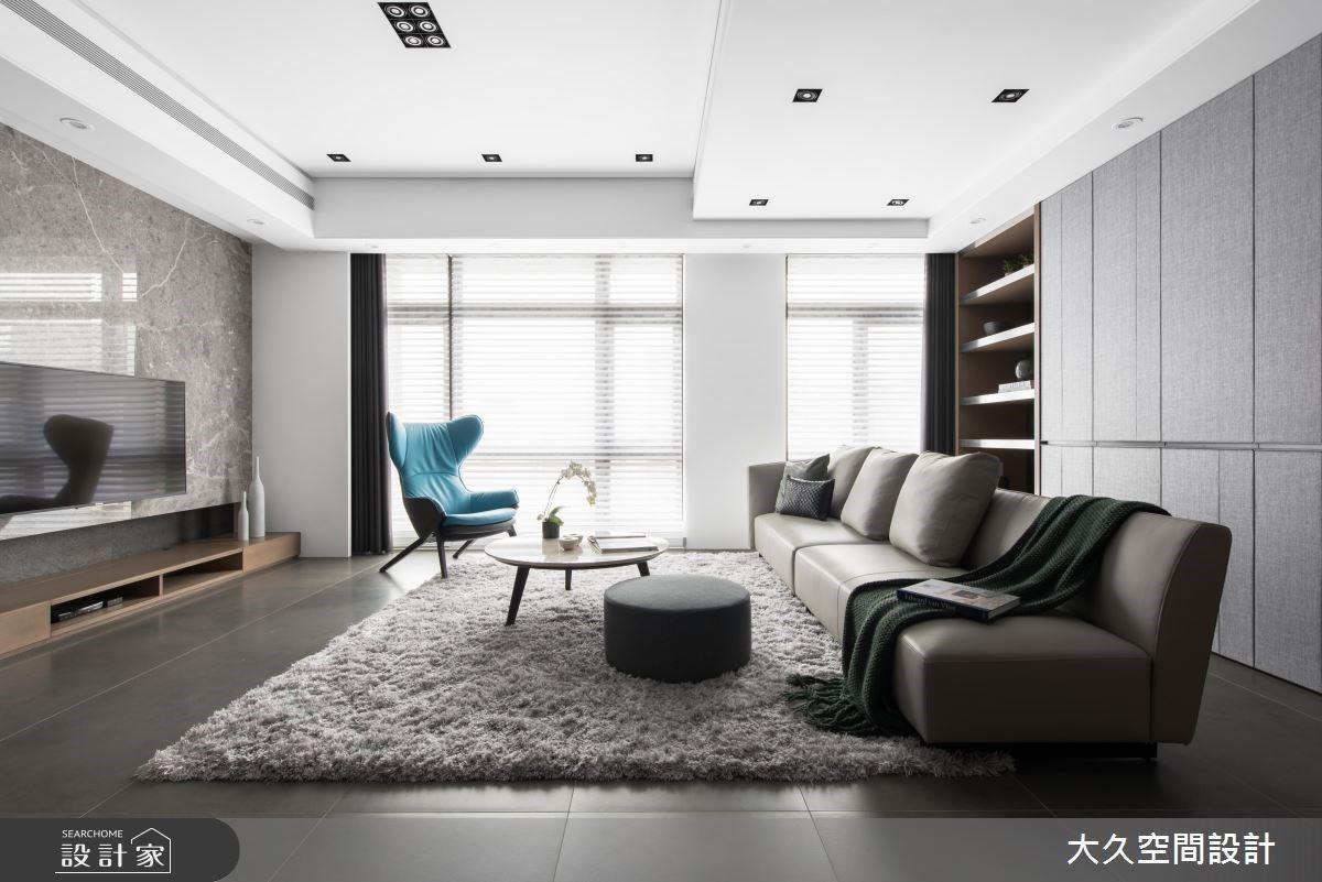 細節打造奢華簡約的和諧,精緻飯店哲學創造家的溫暖