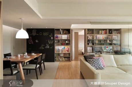 25 searchome for House plan com