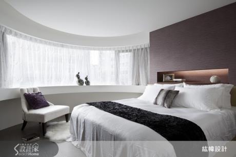 擺脫失眠煩惱,一覺好眠的臥房設計