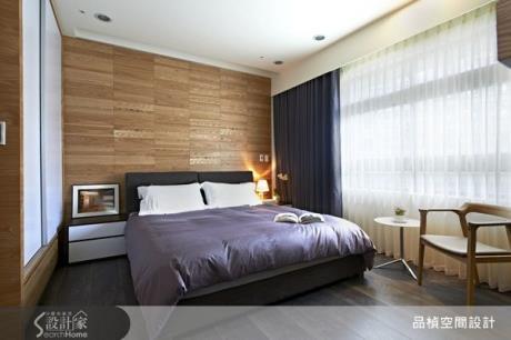 5個好舒適臥房 讓睡眠好加分