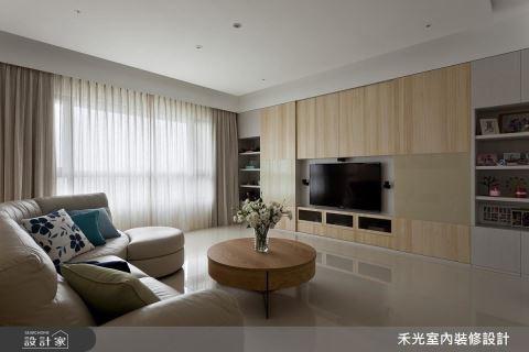 聰明收納術!保持空間清爽整齊,讓家變得更舒適!