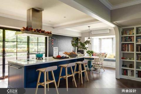 為家增添花樣,11 種花磚的運用與完美搭配術!