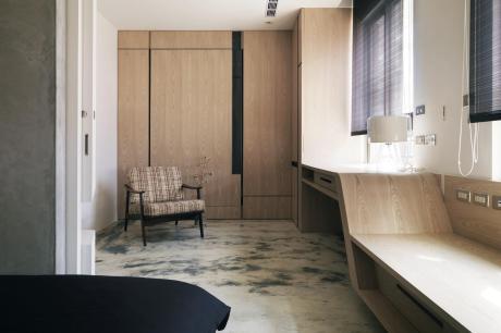木家具‧木櫃體設計大蒐羅