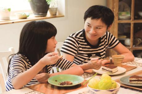 親子空間裝修思考: 爸媽們的居家生活建議