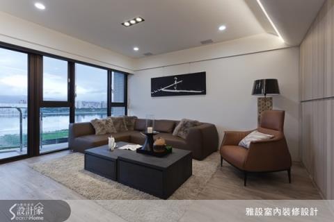 【TV】漫遊九米水岸 浪漫小島 給家一股溫暖的力量