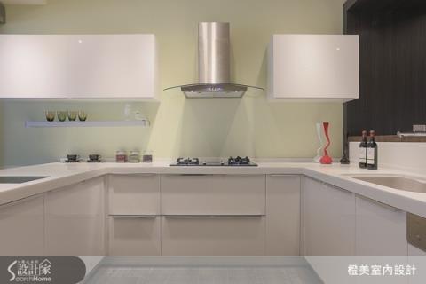 建構你的廚房新天地,享受料理的無限可能