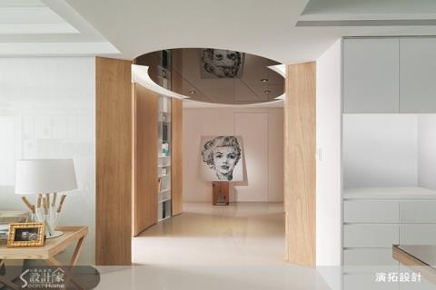 專業設計,改善老屋蟲害、採光、格局不敷大問題,讓生活品質 Upgrade!