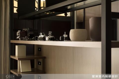 老家具碰撞新設計!讓人回味再三的東方美學