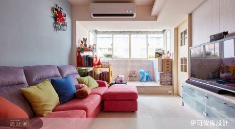 為孩子打造舒適安全空間,讓他們在充滿愛的環境中成長茁壯