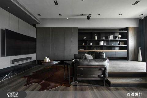 【TV】展示品味飯店風 設計未來智能宅