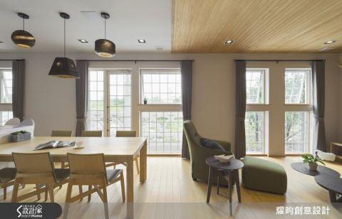聚焦視覺醞釀大氣 打造你的品味豪宅