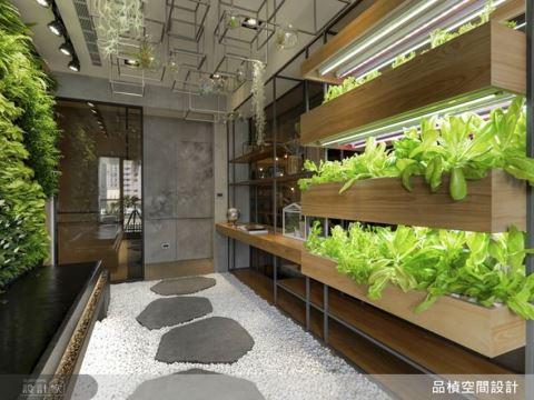 理想綠生活,創造超乎想像的都會療癒宅
