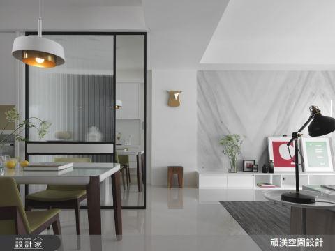 日光的季節巡禮! 3大秘技打造飯店質感度假宅