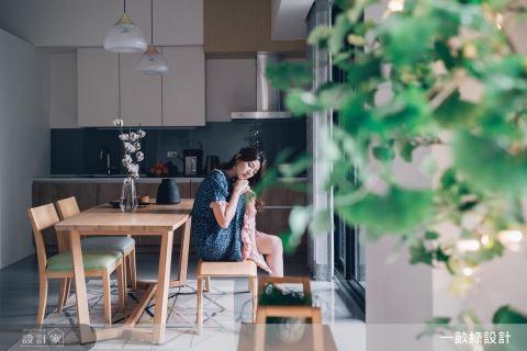 居家裝修新趨勢!選對家具軟裝居家風格輕鬆搞定